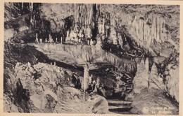Grottes De Han, La Mosquée (pk34705) - Rochefort