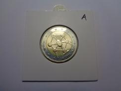 ===== 2 Euros Commémos Belgique 2006 état NEUF ===== - Bélgica