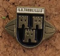 RUGBY US TORREILLES - Rugby