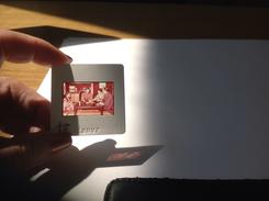 Diapositives  Japon 🇯🇵 Femme Homme - Diapositives