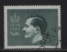 1963 Regierungsjubiläum 364/427 O ET