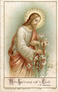 IMAGES RELIGIEUSES   Souvenir Premiére Communion