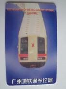 1 Chip Phonecard From Denmark - Metro