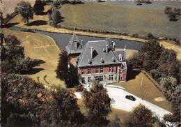 Beaumont Solre Saint Géry - Beaumont