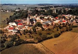 Beaumont Barbençon - Beaumont