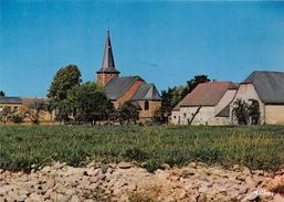 Beaumont Strée - Beaumont