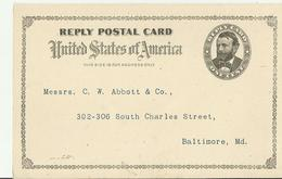 USA GS 1894