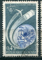 France 1972 - YT 1721 (o)