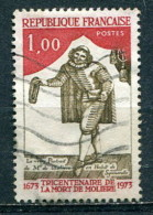 France 1973 - YT 1771 (o)