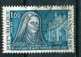 France 1973 - YT 1737 (o)