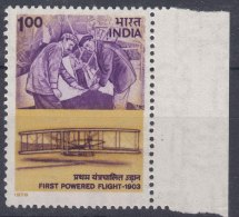 India 1978 Mi#779 Mint Never Hinged