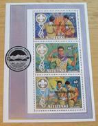 Aitutaki  MNH**  1983 -  # 287