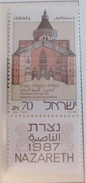 Israel  MNH**  1986 -  # 953 - Israel