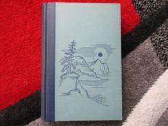 Die Hochzeit Auf Sandnes (Hueck-Dehio)  De 1942 - Livres, BD, Revues