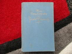 Friedel Starmatz (Mara Heinze-Hoferichter) - Livres, BD, Revues