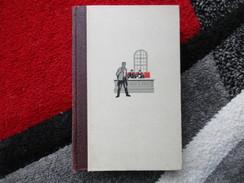 Rabauken ! Peter Mönkemann Haut Sich Durch. Roman. (Tüdel Weller) De 1941 - Livres, BD, Revues
