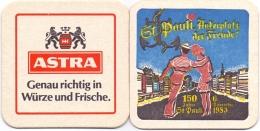#D138-053 Viltje Astra - Sous-bocks
