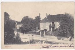 Haute-Marne - Rimaucourt - Villa Roelandts - Autres Communes
