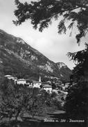 Cart. Ravina M. 200 - Panorama - Trento