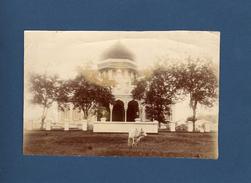 Grand Mosque A Koerts Madjar / Magyar Holy Cow Ca 1895 - Foto