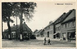 Rijkevorsel Helhoekweg - Rijkevorsel