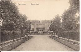 KAPELLEN (CAPPELLEN): Drevenhof - Kapellen