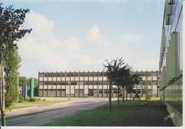 D62 - BEAURAINVILLE - LE C.E.S. - Frankrijk