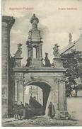 Kamieniec - Podolski Bramka Katedralna - Pologne