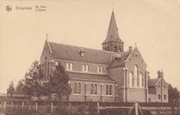 Linter - De Kerk - Linter
