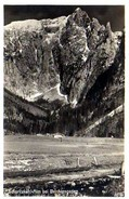 Scharitzkehl-Alm Um 1930 - Berchtesgaden