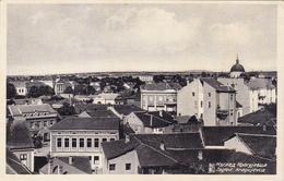 SRBIJA - SERBIA, Kragujevac 1938 - Servië