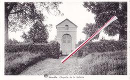 NEUVILLE - Chapelle De La SALLETTE - Philippeville