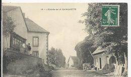 La Guinguette - France