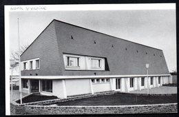 1965  --  35 BRETAGNE ILLE ET VILAINE  --  NOYAL SUR VILAINE  3M.295 - Collezioni