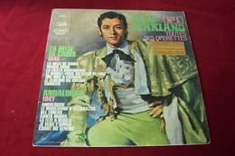 LUIS  MARIANO   ° TOUTES SES OPERETTES - Vinyl Records