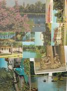 30 Stück Nr.31 - 5 - 99 Karten