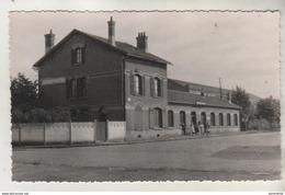 LESQUIN - La Gare - Sonstige Gemeinden