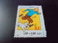 Tintin Et Milou - Francia