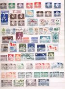 Canada Lotto Usato 5