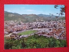 Tegucigalpa Honduras Nacional Stadium Cartolina Stadio Postcard Stadion AK Carte Postale Stade Estadio - Calcio