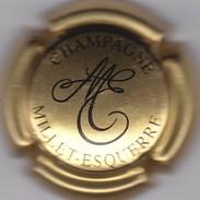 MILLET-ESQUERRE - Champagne