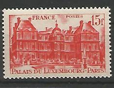 Timbres De France Neuf ** YT 804 - France
