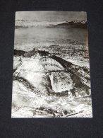 Chile Landscape -48__(13953) - Chile