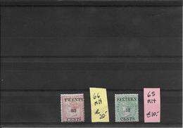 CEYLON CEILAN LOTE LOT PLUS DE 30 EUROS COTATION YVERT TELLIER VOIR SCAN - Ceylon (...-1947)