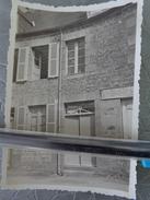 50 DUCEY PHOTO MAISON VERS 1950 - Orte