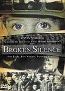 Broken Silence Pavel Chukhraj - Documentary