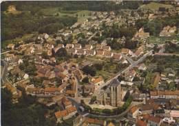 CPM 60 - Gouvieux - Vue Générale Aérienne - Gouvieux