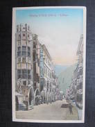 AK STERZING Ca.1916 // D*24286 - Vipiteno