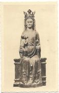 13 - Aix En Provence - Notre Dame De La Seds - La Vierge Miraculeuse - Aix En Provence