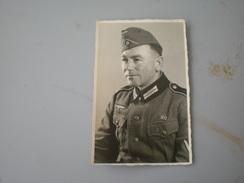 WW2 Nazy Soldier Germani - Guerre 1939-45